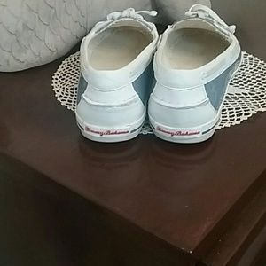 Tommy Bahama Shoes - Tommy Bahama Loafers, NWOT